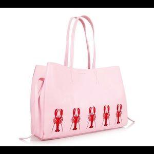 Skinny Dip London Bags - Skinny Dip London Shoulder Bag